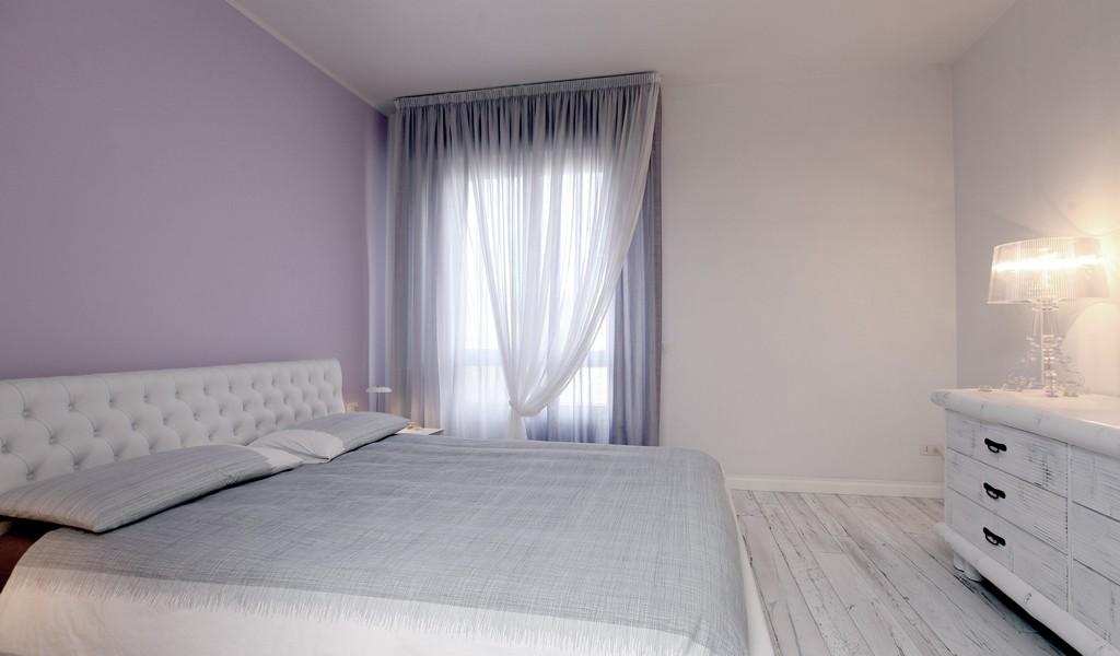 Favoloso Appartamento N. Firenze - Architetto Angela Susini - Firenze, Toscana ZN58